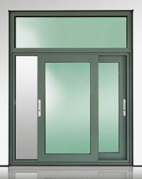 Decor Home Design Vereeniging by 100 Home Windows Glass Design Home Design 85 Surprising