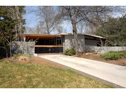mid century property design modern ranch house plans dma homes