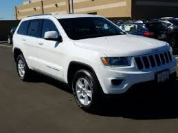 2000 gold jeep grand cherokee used jeep grand cherokee for sale