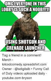 Funny Call Of Duty Memes - 25 best memes about funny call of duty funny call of duty memes