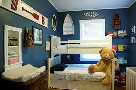 top bedroom paint colors 2014 u2014 decor trends best bedroom paint