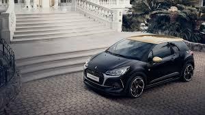 peugeot leasing europe reviews ds3 cabrio puretech 130 prestige 2016 review by car magazine