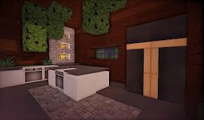 minecraft cuisine resource pack modern hd 1 10 minecraft