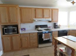 Handicap Accessible Kitchen Cabinets 308 Black Range Elephant Butte Nm The Best Place To Find Your Home