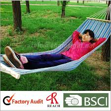 hammock hanging bed high quality hammock hanging bed supplier and