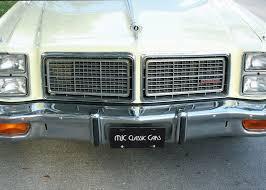 dodge monaco car for sale 1978 dodge monaco mjc cars pristine cars for