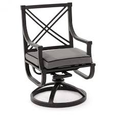 Swivel Patio Dining Chairs Outdoor Swivel Chairs Design
