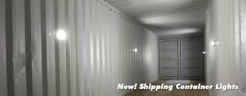 storage containers for sale new hampshire vermont u0026 maine up