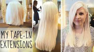 from pixie cut to bob with extensions half updos for long hair prom fashionables xyz