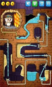 wheres my water 2 apk lets go to wheres my water 2 generator site new wheres my