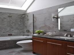 home decoration bathroom extraordinary gray tile bathroom ideas