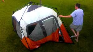 greatland 7 8 person tent with screened porch