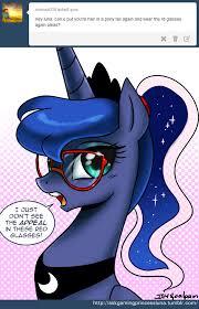 Mlp Luna Meme - image 702931 my little pony friendship is magic know your meme