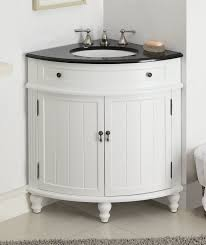 bathroom cabinets white wooden tall free standing bathroom