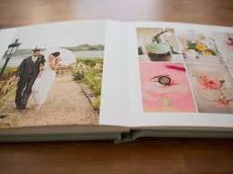 large wedding photo albums 18 best wedding album designs and layout images on