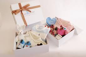 baby shower return gift ideas return gift ideas for baby shower omega center org ideas for baby
