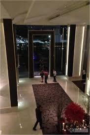lexus hotel new delhi 45 best hotel entrance images on pinterest architecture lobbies
