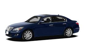 lexus rx for sale birmingham al used cars for sale at brannon honda in birmingham al auto com