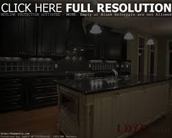 blanco kitchen faucets kitchen farmhouse kitchen cabinets franke kitchen faucets