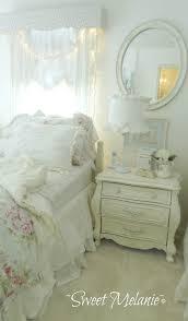 shabby chic bedroom 457 best shabby chic bedroom images on pinterest shabby chic
