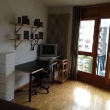 chambre louer colocataire ou colocation en suisse annonce particuliers ève