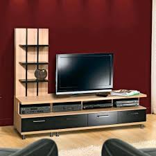 tv stand superb hh gregg tv stand design ideas modern tv stand