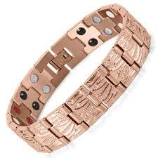 germanium health bracelet images Germanium steel bio magnetic stainless steel bracelet daania 39 s jpg