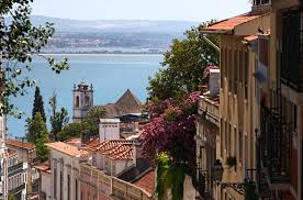 what to do in lisbon why the portuguese capital is europe u0027s best