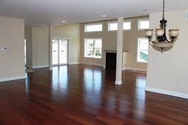 Custom Built Homes Floor Plans W T Hannan Builders Custom Home Contruction
