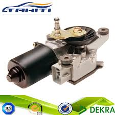 wiper motor for truck wiper motor for truck suppliers and