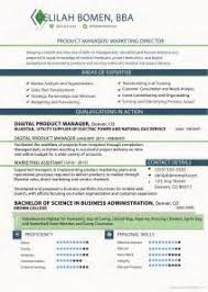 Resume Writing Nj Professional Essays Ghostwriters For Hire For How Do You