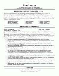 Best Resume For Mechanical Engineer Fresher by Resume Best Resume Format In Word File Curriculum Vitae Format