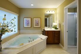 bathroom attracting corner bathtubs for small bathrooms give a bathroom