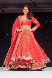 marriage dress for indian wedding dresses 2017 collection trends stylo