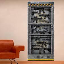 adesivi porta adesivi per porte stickersmurali
