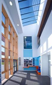 gallery of heathfield primary holmes miller architect 7