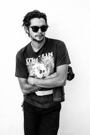 jonathan dylan 68 best dylan rieder images on pinterest google man style and