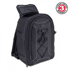 Backpack Storage by Slr Camera System Backpack W Customizable Storage For Accessories