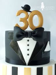 30th birthday cake for him best 25 men birthday cakes ideas on
