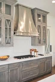 glass mullion kitchen cabinet doors mullion kitchen cabinet doors design ideas