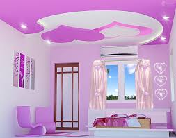 Ceiling Designs For Bedrooms by Modern Design Decoration Idea Bourre Valdecher Com