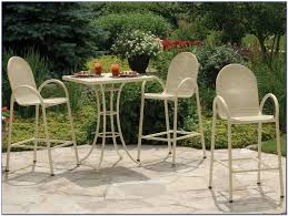 Menards Outdoor Patio Furniture Chair Beautiful Costco Com Patio Furniture Backyard Creations