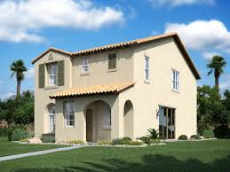 3025 plan floor plan in vistancia primrose estates calatlantic