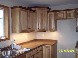 Kitchen Furniture Cabinets Furniture Stunning Merillat Cabinets For Smart Kitchen Or