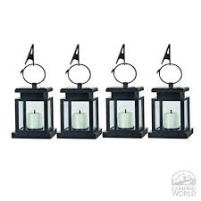 Rv Awning Lights For Sale 27 Best Rv Awning Lights Images On Pinterest Awning Lights Rv