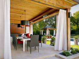 Outdoor Privacy Curtains Need Privacy Diy Garden Privacy Ideas Yard Privacy Yards And