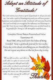 mormon thanksgiving 383 best lds ideas activity days and articles of faith images on