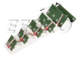 12774405 genuine saab light repair kit free shipping
