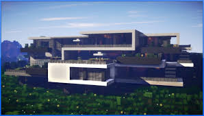 design a mansion best modern mansions pics home mansion designbest design altinkil