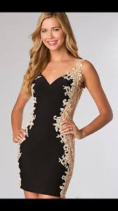 jovani black and gold dress u2013 dress ideas